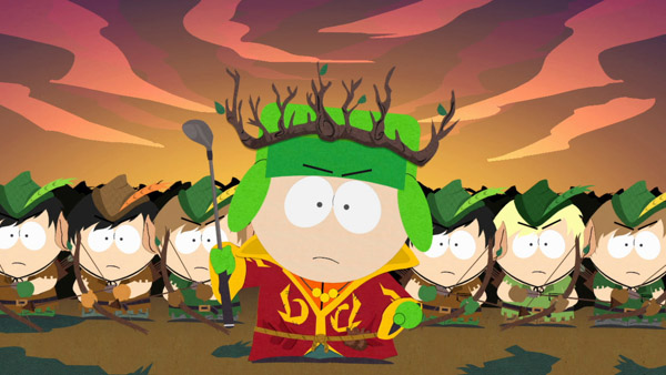 southparksot_ps3_01