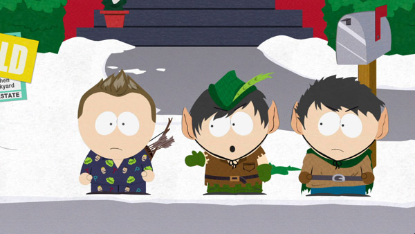 southparksot_ps3_04