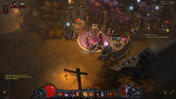 Diablo 3 Reaper of Souls 003