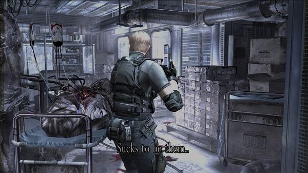 ResidentEvil4UltimateHD_PC_02