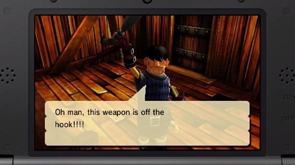 weapon shop 3