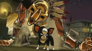 PS3用ソフト「ジョジョの奇妙な冒険 オールスターバトル」第7弾PV.mp4_snapshot_01.38_2013.08.30_00.31.11