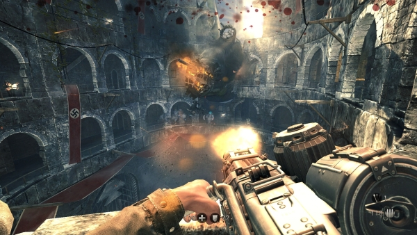 wolfenstein-the-new-order-27.jpg
