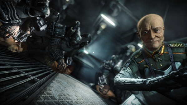 wolfenstein-the-new-order-28.jpg