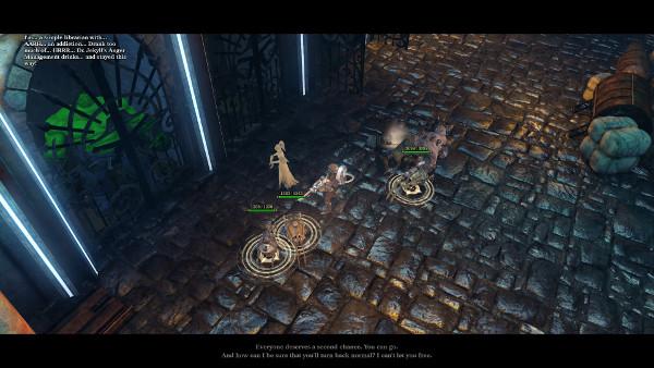 Incredibe Adventures of Van Helsing 2 PC 004