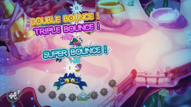 NEW_SquidsOdyssey_SuperBounce-1024x576-e1403364476995.png