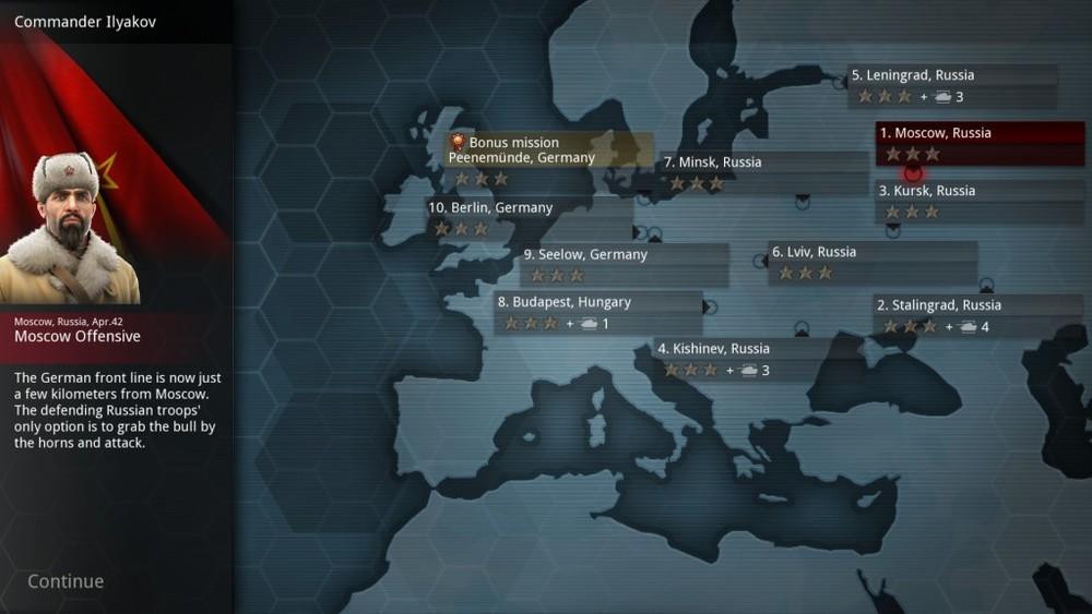 Panzer_Tactics_HD_PC_01-1024x576.jpg
