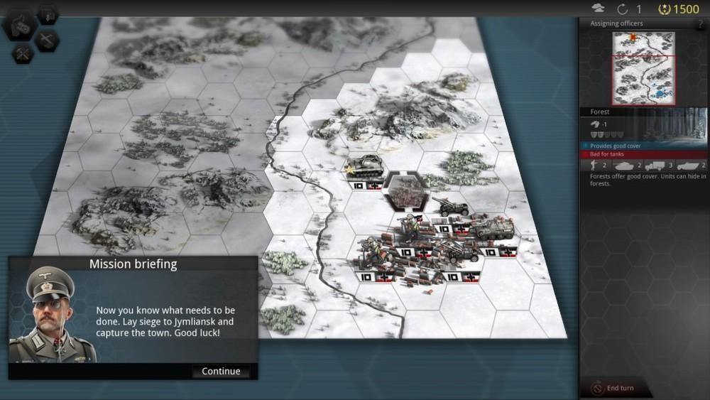 Panzer_Tactics_HD_PC_02