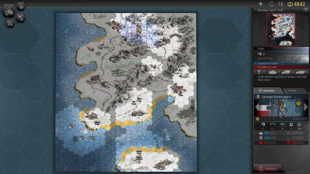 Panzer_Tactics_HD_PC_03