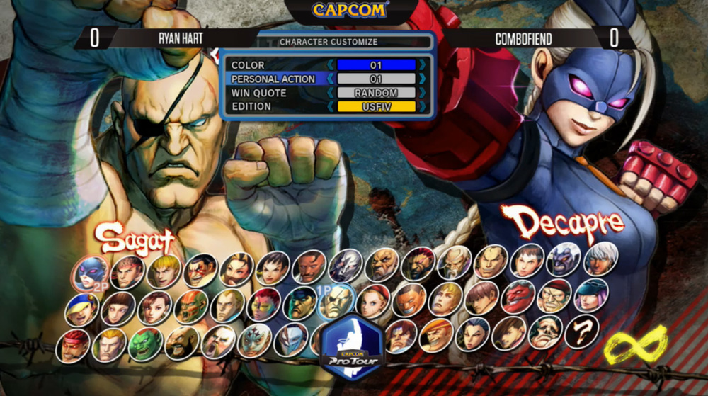 Ultra_Street_Fighter_IV_PS3_Review_2