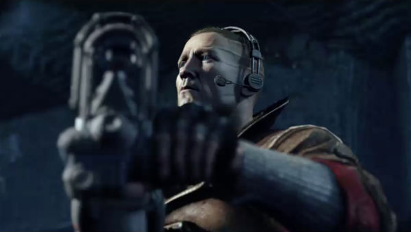 Wolfenstein-New-Order-PS4-Review-02