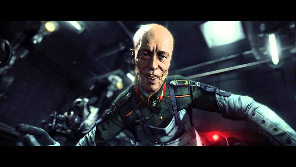Wolfenstein-The-New-Order-PS4-Review-03