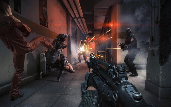 Wolfenstein-The-New-Order-PS4-Review-04