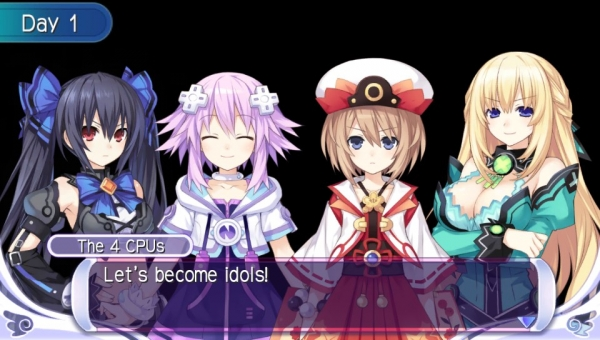 hyperdimension-neptunia-producing-perfection-1