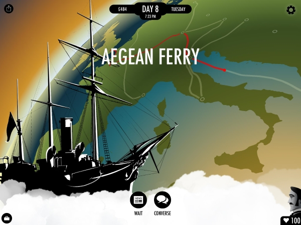 80-days-agean-ferry