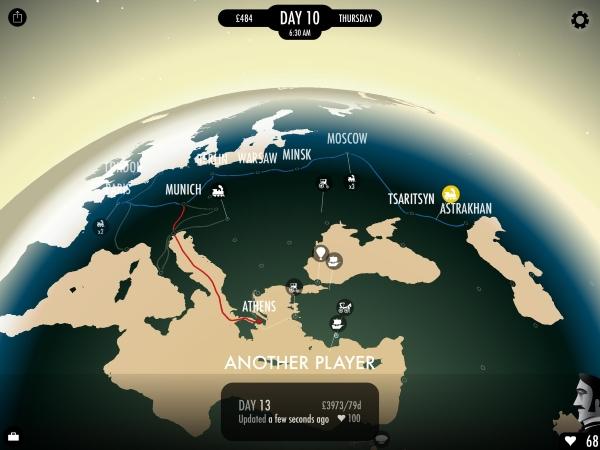 80-days-map