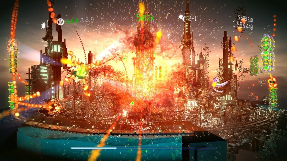 Resogun_Heroes_Review_PS4_1