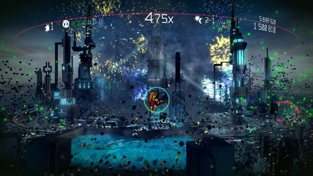 Resogun_Heroes_Review_PS4_2
