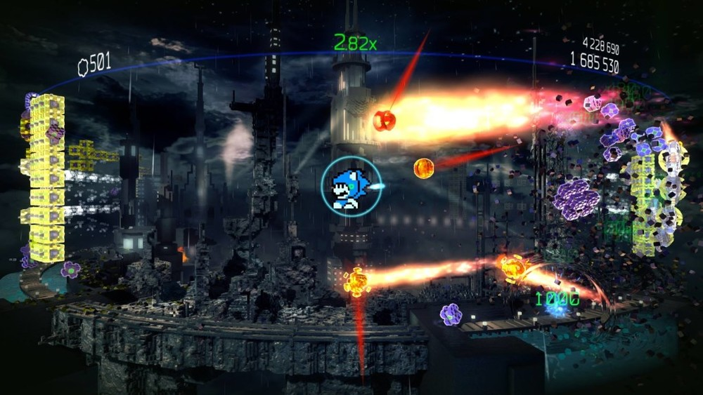 Resogun_Heroes_Review_PS4_3