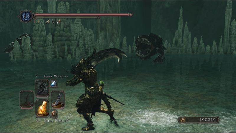 dark_souls_ii_crown_of_the_sunken_king_feature02