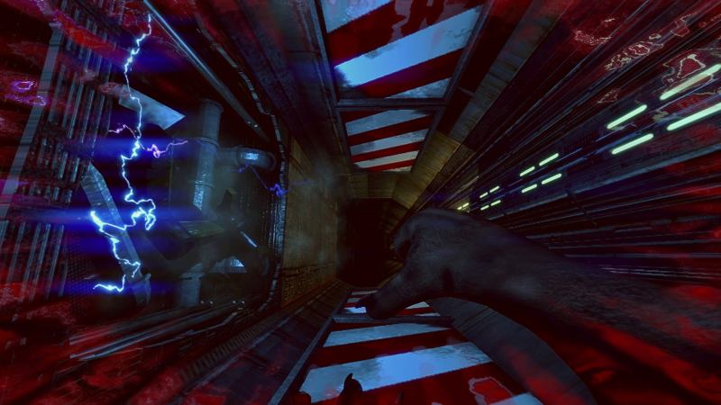 infinity_runner_pc_feature02