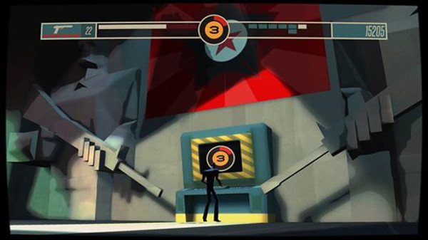 Counterspy PS4 004
