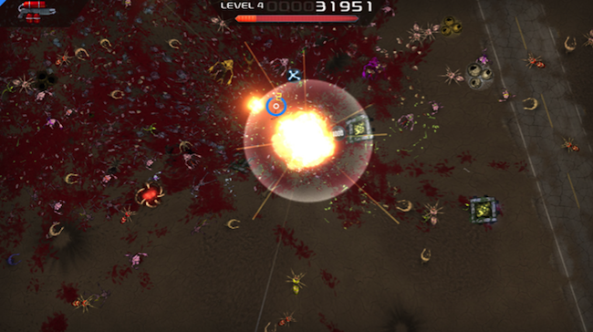 Crimsonland_PS4_Review_6