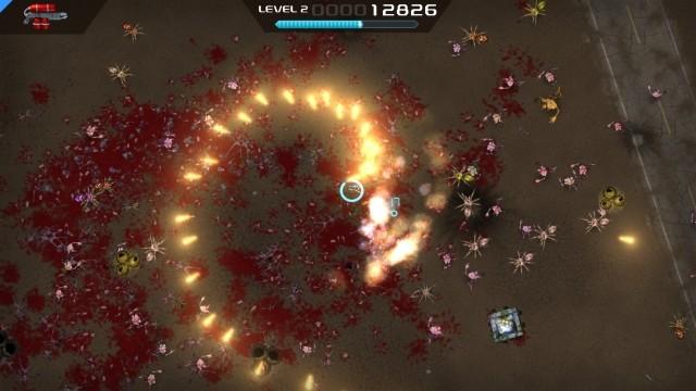 Crimsonland_PS4_Review_9