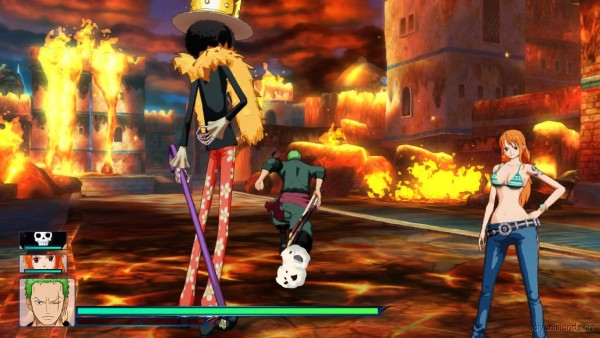 One-Piece-Unlimited-World-Red-12