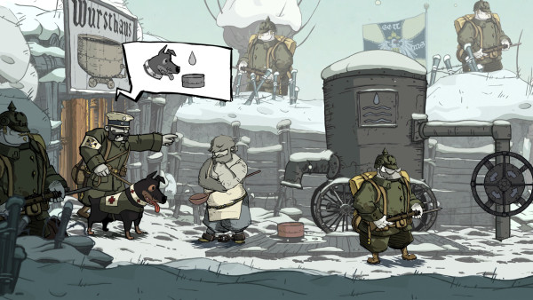ValiantHearts_PS4_01