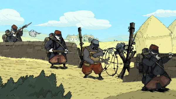 ValiantHearts_PS4_05