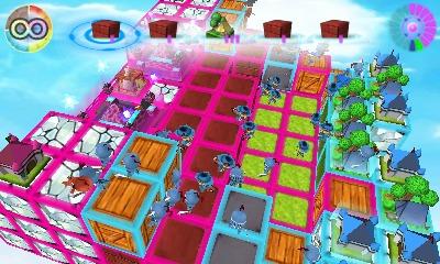 cube tactics review 3