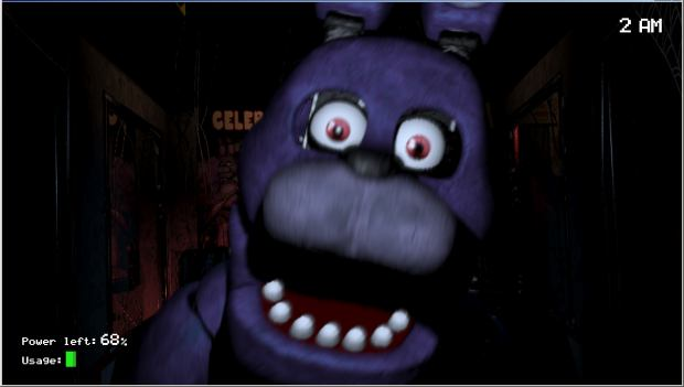 five nights at freddy's pc feature05