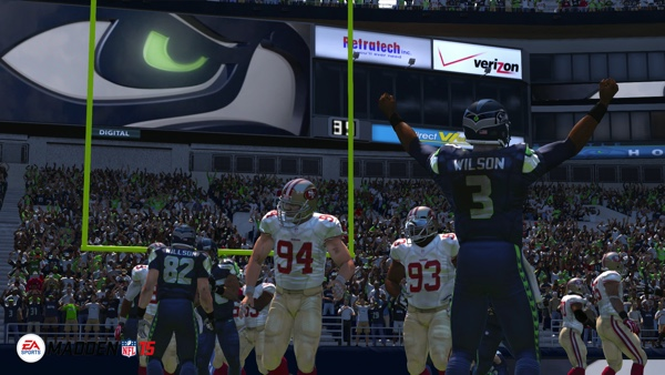 maddennfl15_ps4_review_04