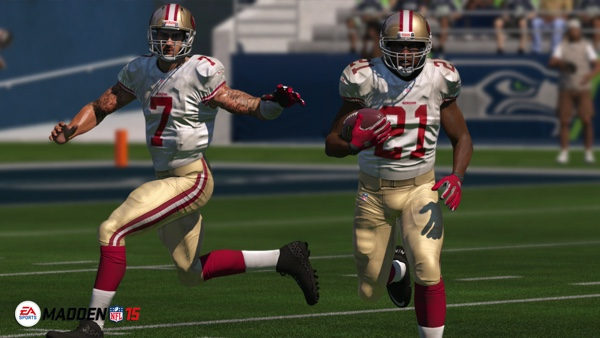 maddennfl15_ps4_review_05