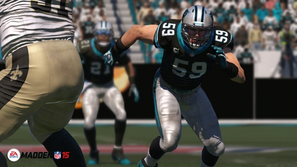 maddennfl15_ps4_review_06