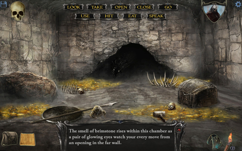 shadowgate_pc_03