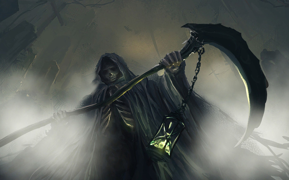 shadowgate_pc_04