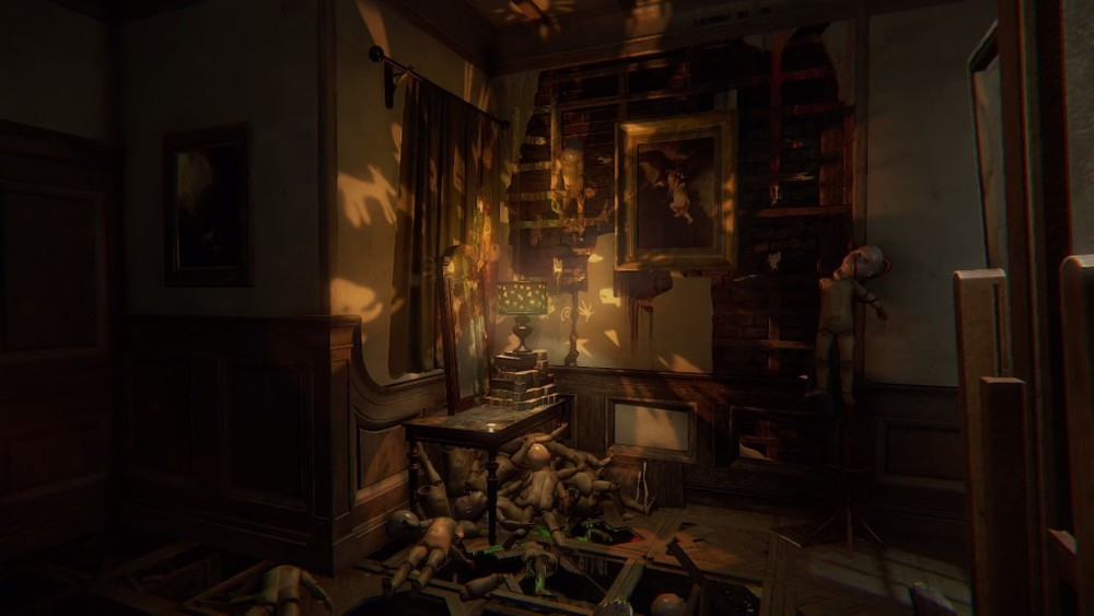 Layers of Fear_20160218204450