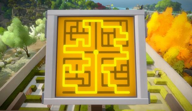 TheWitness_PS4_01