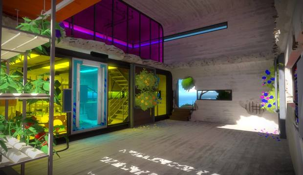 TheWitness_PS4_03