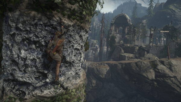 rise-of-the-tomb-raider-pc-4
