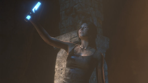 rise-of-the-tomb-raider-pc-6