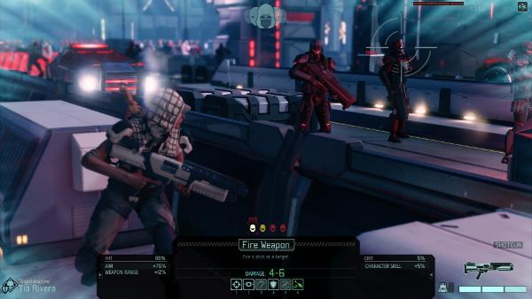 XCOM 2 PC 001