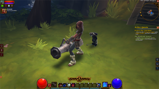 torchlight2a.png