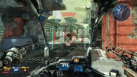 hawken-screenshot-2.jpg
