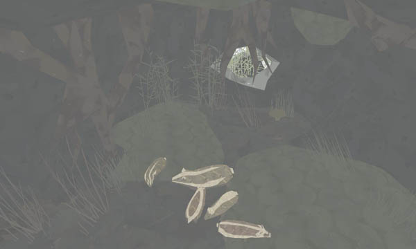 Shelter_PC_Preview-03.jpg
