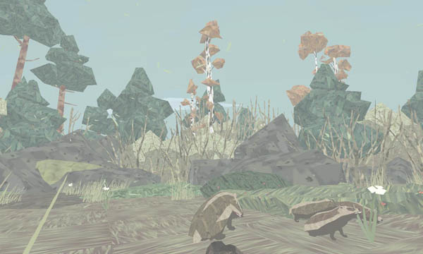 Shelter_PC_Preview-04.jpg
