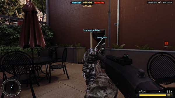 Americas_Army_PC_01