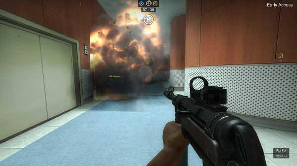 Insurgency_PC_01